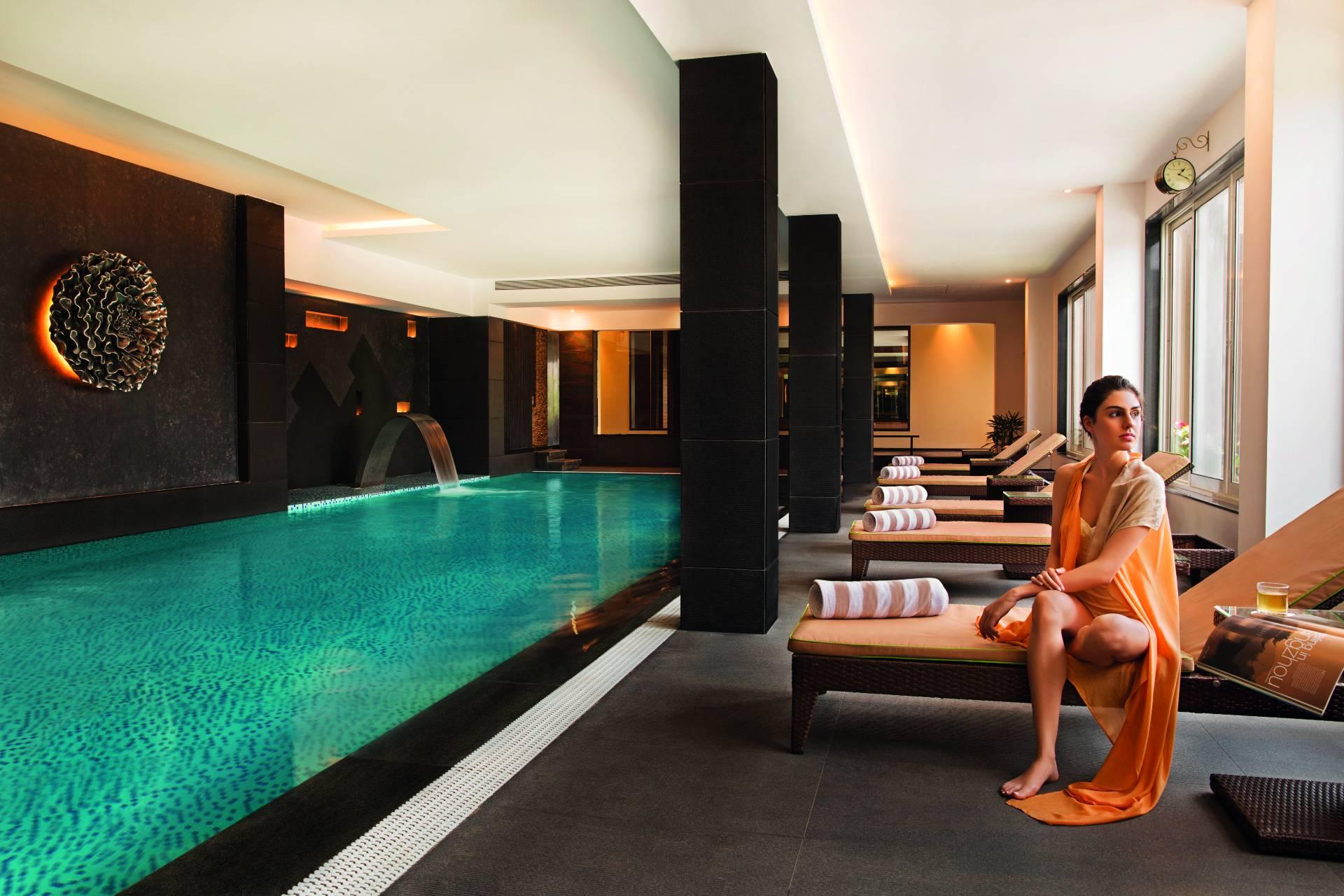 Atmantan_indoor-_salt_pool