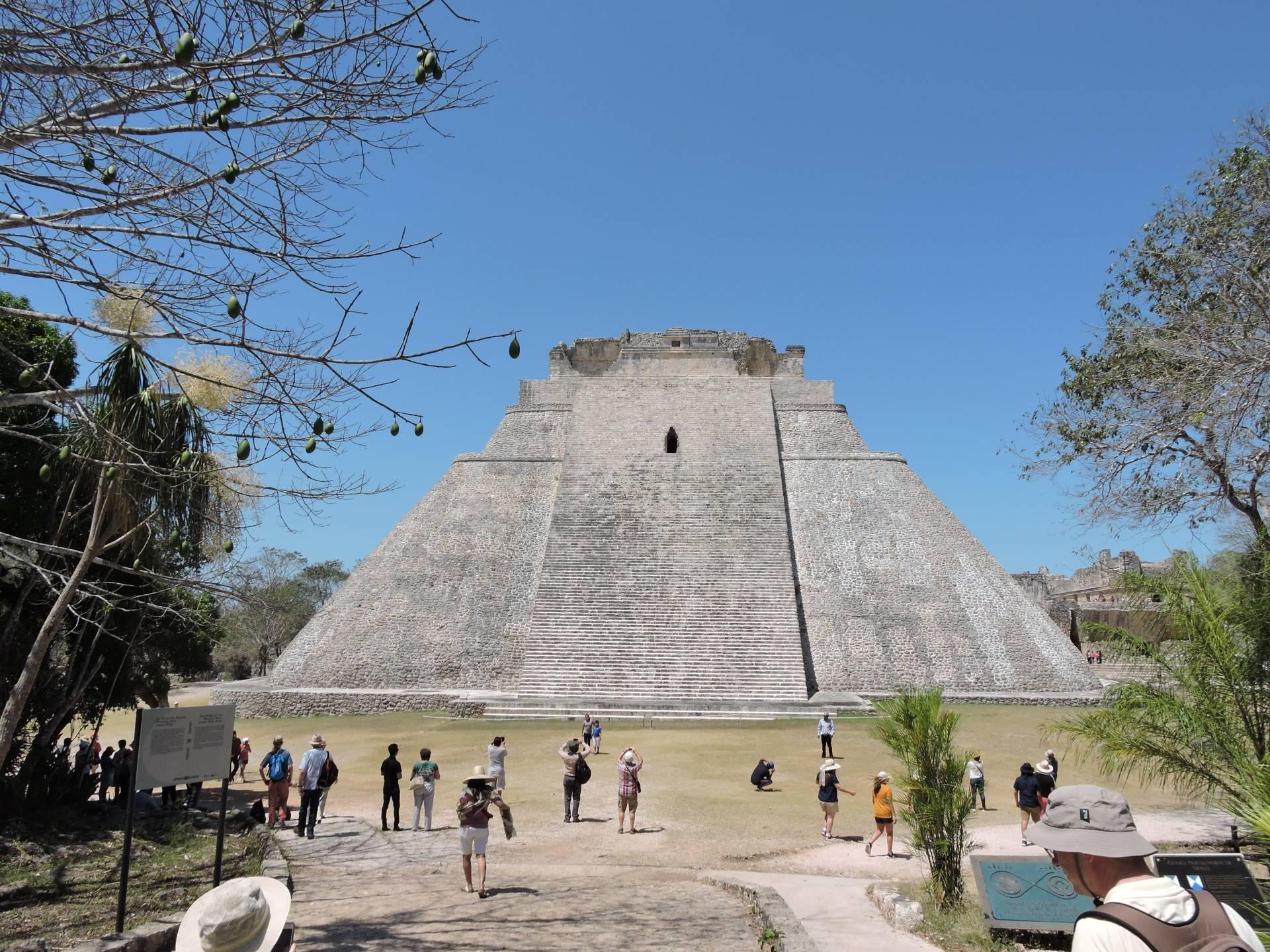 Mexiko_3