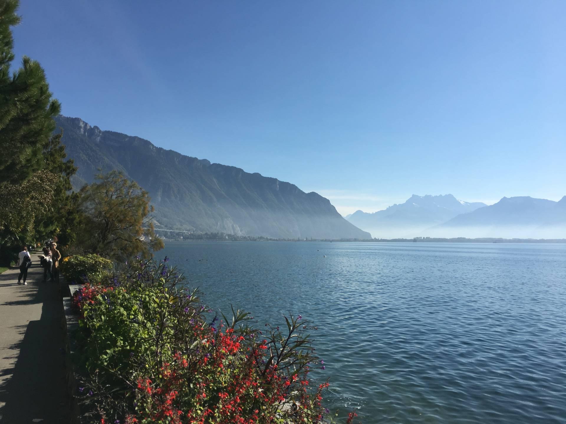 Montreux_6