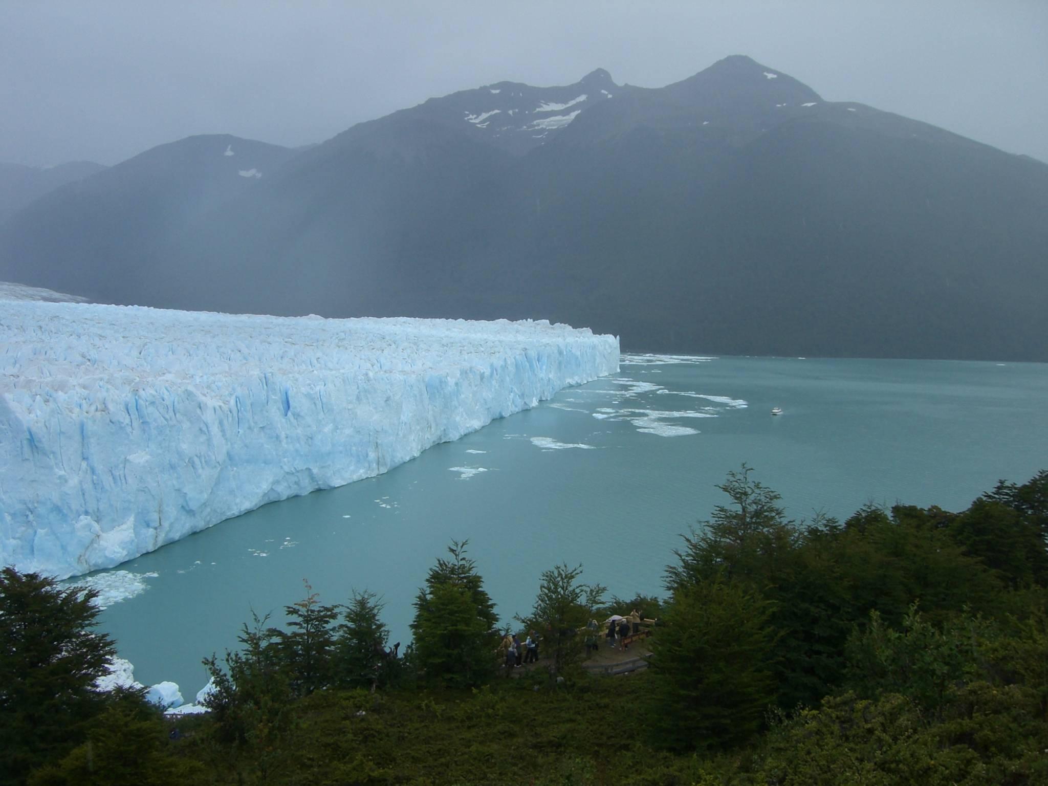 Patagonia_5