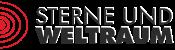 2000px-Sterne_und_Weltraum_Logo