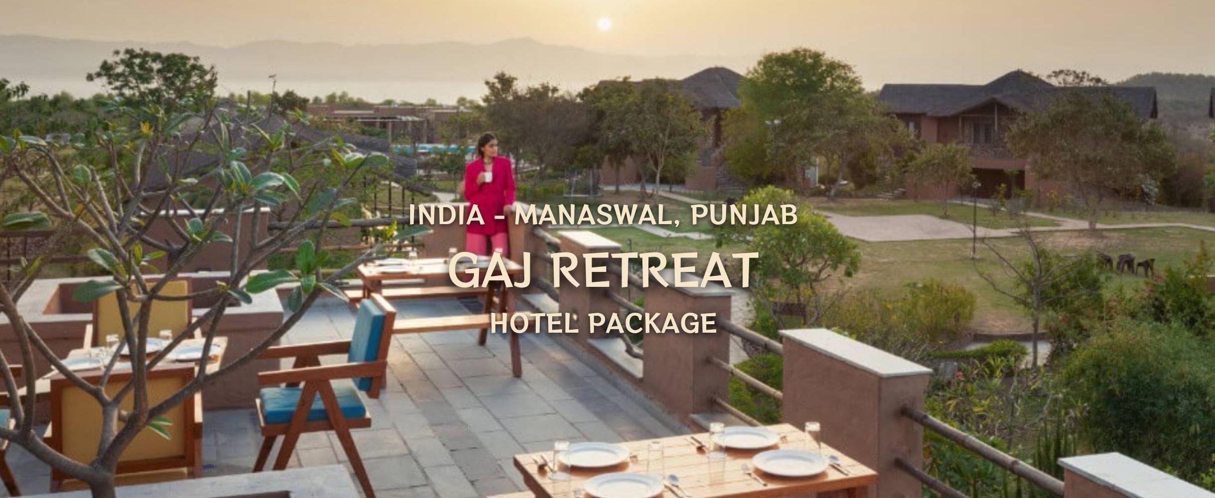 gaj_retreat_punjab_3